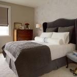 master-cozy-interiors-alison1-6.jpg