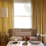 master-cozy-interiors-alison2-2.jpg