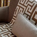 master-cozy-interiors-alison2-3.jpg