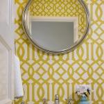 master-cozy-interiors-alison2-9.jpg