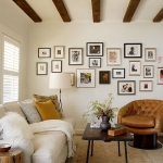 master-cozy-interiors-alison3-1.jpg