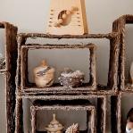 master-cozy-interiors-alison3-10.jpg
