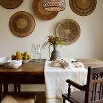 master-cozy-interiors-alison3-6.jpg