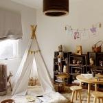 master-cozy-interiors-alison3-9.jpg