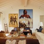 master-ethnic-accents-livingroom1-1_0.jpg