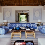master-ethnic-accents-livingroom4_0.jpg