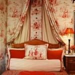 master-ethnic-accents-bedroom10.jpg