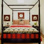 master-ethnic-accents-bedroom11.jpg