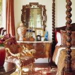 master-ethnic-accents-bedroom12.jpg