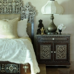 master-ethnic-accents-bedroom13.jpg