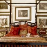 master-ethnic-accents-bedroom3.jpg