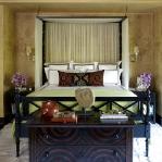 master-ethnic-accents-bedroom5.jpg