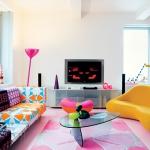 master-fantasy-interior-home1.jpg