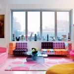 master-fantasy-interior-home2.jpg