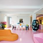 master-fantasy-interior-home3.jpg