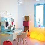 master-fantasy-interior-home4.jpg