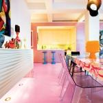 master-fantasy-interior-home5.jpg