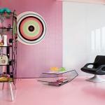 master-fantasy-interior-home6.jpg