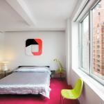 master-fantasy-interior-home7.jpg
