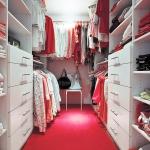 master-fantasy-interior-home8.jpg