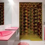 master-fantasy-interior-home9.jpg