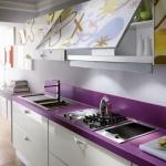 master-fantasy-interior-kitchen-n-bathroom1.jpg