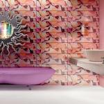 master-fantasy-interior-kitchen-n-bathroom10.jpg