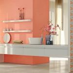 master-fantasy-interior-kitchen-n-bathroom11.jpg