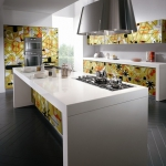 master-fantasy-interior-kitchen-n-bathroom2.jpg