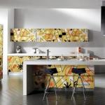 master-fantasy-interior-kitchen-n-bathroom3.jpg