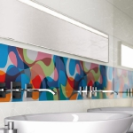 master-fantasy-interior-kitchen-n-bathroom4.jpg