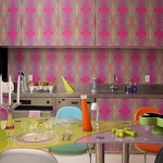 master-fantasy-interior-kitchen-n-bathroom5.jpg