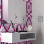 master-fantasy-interior-kitchen-n-bathroom6.jpg