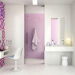 master-fantasy-interior-kitchen-n-bathroom7.jpg