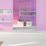 master-fantasy-interior-kitchen-n-bathroom8.jpg
