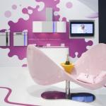 master-fantasy-interior-kitchen-n-bathroom9.jpg