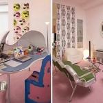 master-fantasy-interior8.jpg