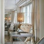 master-glamorous-and-art-deco-interiors1-1.jpg