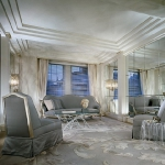 master-glamorous-and-art-deco-interiors1-2.jpg