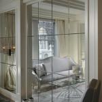 master-glamorous-and-art-deco-interiors1-3.jpg