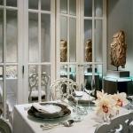 master-glamorous-and-art-deco-interiors1-5.jpg