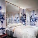 master-glamorous-and-art-deco-interiors1-6.jpg