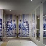 master-glamorous-and-art-deco-interiors1-7.jpg