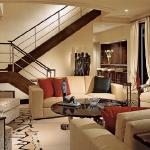 master-glamorous-and-art-deco-interiors2-1.jpg