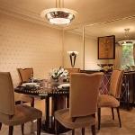 master-glamorous-and-art-deco-interiors2-4.jpg