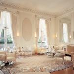 master-glamorous-and-art-deco-interiors3-1.jpg
