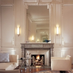 master-glamorous-and-art-deco-interiors3-2.jpg
