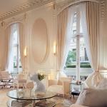 master-glamorous-and-art-deco-interiors3-3.jpg