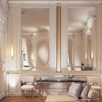 master-glamorous-and-art-deco-interiors3-4.jpg