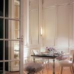 master-glamorous-and-art-deco-interiors3-5.jpg